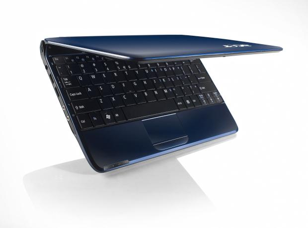 Acer Aspire One AO571h Netbook